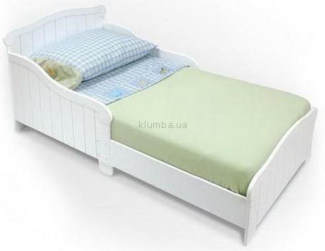 Детская кроватка Chaswood Белоснежка