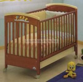 Детская кроватка Golden Baby Idea