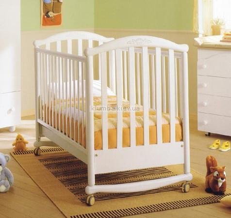 Детская кроватка Pali Deseree