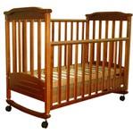 Детская кроватка Верес Соня ЛД-2