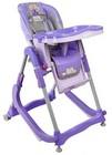 Детский стульчик для кормления Arti Prestige Modern RT-004