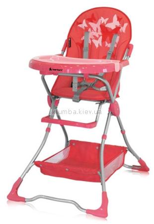 Детский стульчик для кормления Bertoni Bravo