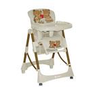 Детский стульчик для кормления Bertoni Lollipop