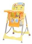Детский стульчик для кормления Bertoni Primo