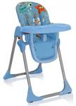 Детский стульчик для кормления Bertoni Yam Yam