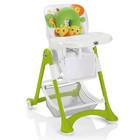 Детский стульчик для кормления Cam Campione Mongolfiera