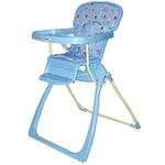 Детский стульчик для кормления Geoby Y 280