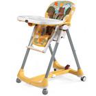 Детский стульчик для кормления Peg-Perego Prima Pappa Diner