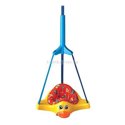 Детские ходунки, прыгунки Pilsan Baby Jumper