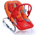 Детское кресло-качеля Baby Point Lasco