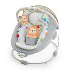 Детское кресло-качеля Bright Starts Snuggle Spots (60247)