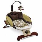 Детское кресло-качеля Fisher Price Zen Collection ( L7193)