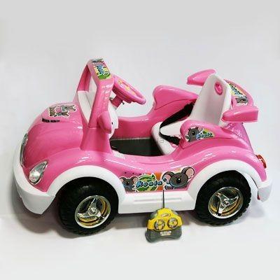 Детская машинка Joddy Коала
