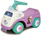 Детская машинка Kiddieland Чудомобиль-мини Холодное Сердце (52738)
