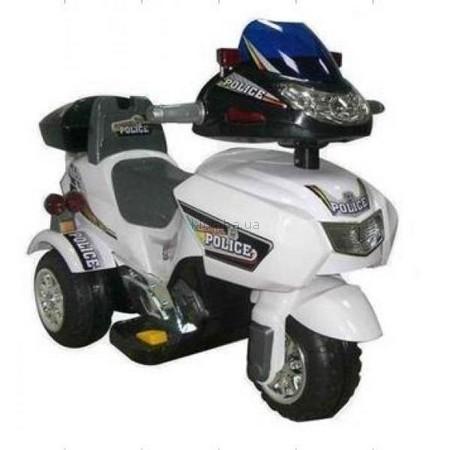 Детская машинка Ocie Электромотоцикл 251