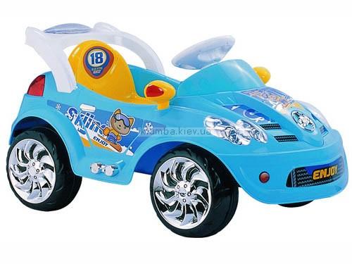 Детская машинка Ocie Enjoy