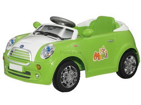 Детская машинка Ocie Mini