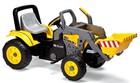 Детская машинка Peg-Perego Maxi Excavator
