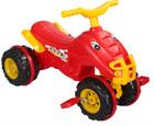 Детская машинка Pilsan Квадроцикл (07-810)