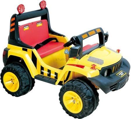 Детская машинка X-rider KL-02R