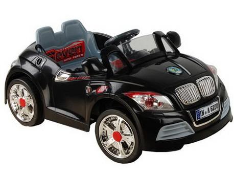 Детская машинка X-rider M176R