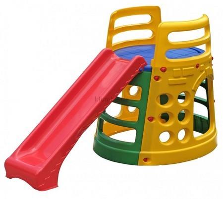 Детская площадка Marian Plast  Башня