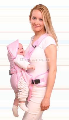 Детская переноска Womar comfort N9