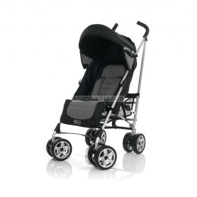 Детская коляска ABC Design Giro