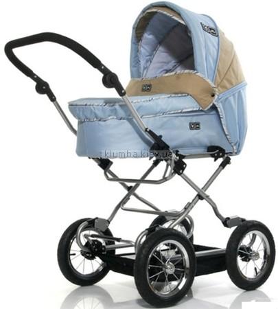 Детская коляска ABC Design Genio