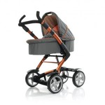 Детская коляска ABC Design 4-Tec