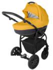 Детская коляска Adamex Active