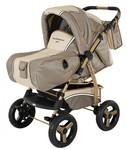 Детская коляска Adamex Taxi