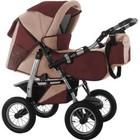 Детская коляска Aro Fokus