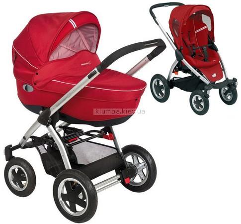 Детская коляска Bebe Confort Mura 2 в 1