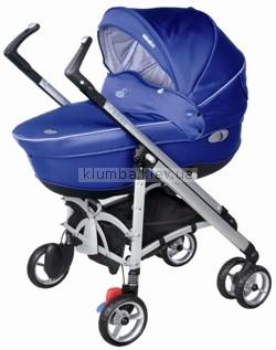 Детская коляска Bebe Confort Loola (2 в 1)