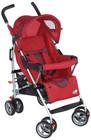 Детская коляска Bebe Confort Viva plus