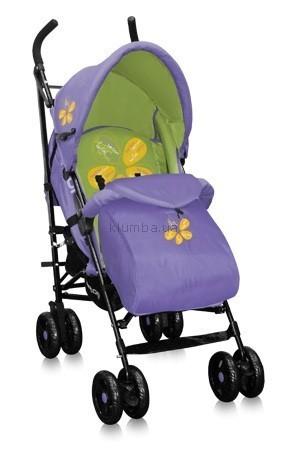 Детская коляска Bertoni Sporty