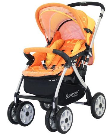 Детская коляска Bertoni Winner