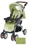 Детская коляска Bertoni Combi, Just4kids