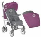 Детская коляска Bertoni S-200