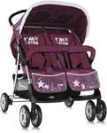 Детская коляска Bertoni Twin