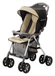 Детская коляска Capella S-227