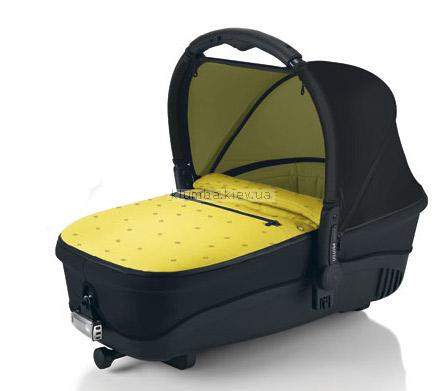 Детская коляска Concord Proton