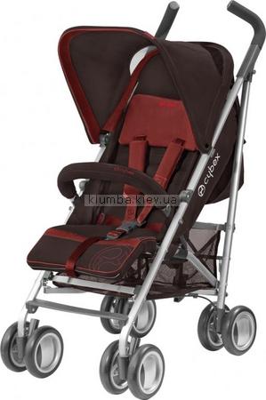 Детская коляска Cybex Topaz