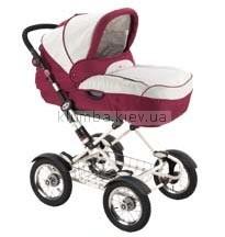 Детская коляска Geoby C703-X