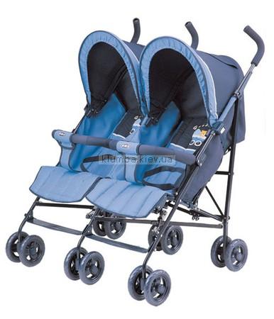Детская коляска Geoby SD209-F