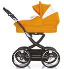 Детская коляска Geoby C3018