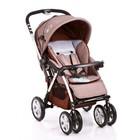Детская коляска Geoby C980