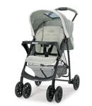 Детская коляска Graco Mirage (Mirage Plus)