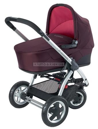 Детская коляска Maxi-Cosi Mura 3 2 в 1